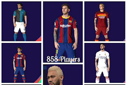 New Unofficial Tattoopack For T99 Patch Final - PES 2017