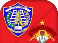 Penerimaan Calon Taruna/Taruni Sekolah Kedinasan Poltekip Dan Poltekim Kementerian Hukum dan HAM Tahun Anggaran 2020