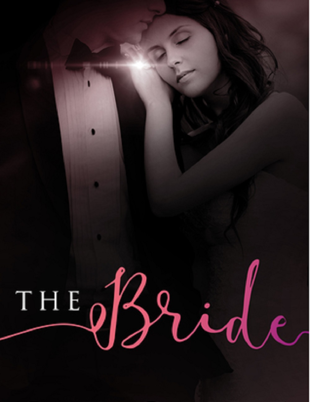 The Bride Novel Chapter 11 To 15 PDF