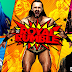PPV Review - WWE Royal Rumble 2021