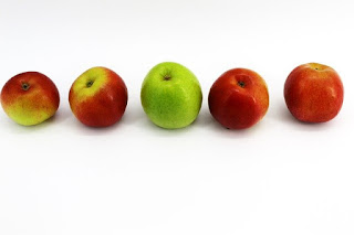 The Apple Diet is a popular weight loss diet that has been well documented and researched. The diet plan includes eating apples and drinking water.