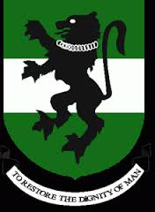 UNN JUPEB Admission List 2019/2020 | Merit & Suppl. Batches