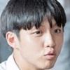 Kim Bo Dong