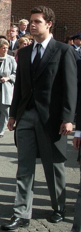 könig philip duke