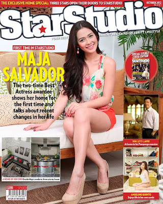 Studio Apartment Meaning In Hindi Fashion Pulis Like Or Dislike Maja Salvador For Star