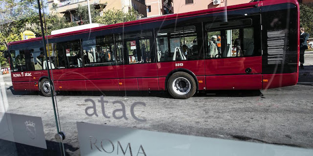 Come contestare una multa Atac