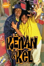 Kenan y Kel