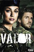 Serie Valor 1x10