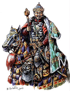 http://kursun-asker.blogspot.com.tr/2016/05/barak-last-khan-of-ak-orda.html