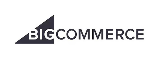 BigCommerce eCommerce Platform Comparison