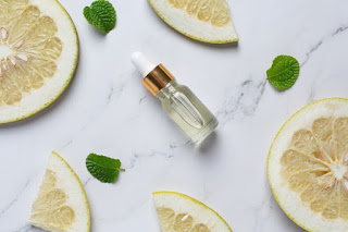 What is serum? Everything to know about face serum