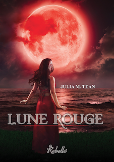 http://regardenfant.blogspot.be/2017/07/lune-rouge-de-julia-m-tean.html