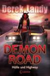 https://miss-page-turner.blogspot.com/2017/07/rezension-demon-road-holle-und-highway.html