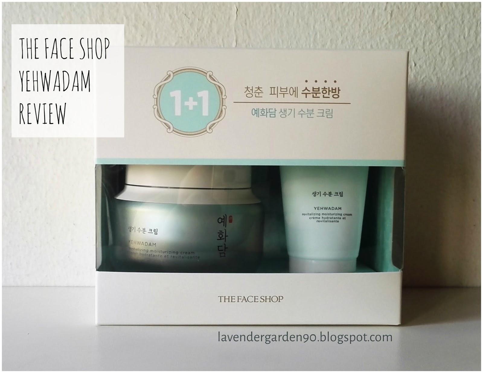 The True Cream Aqua Bomb by belif #6