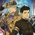 Review: The Great Ace Attorney Chronicles (Nintendo Switch)