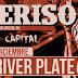 La Beriso llega a River para presentar #PecadoCapital, su nuevo disco
