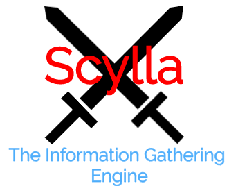 Scylla – The Simplistic Information Gathering Engine | Find Advanced Information On A Username, Website, Phone Number, Etc…