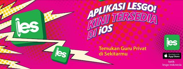Lesgo Indonesia