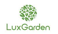 luxgarden-logo