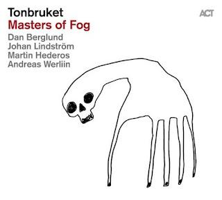 Tonbruket - 2019 - Masters Of Fog
