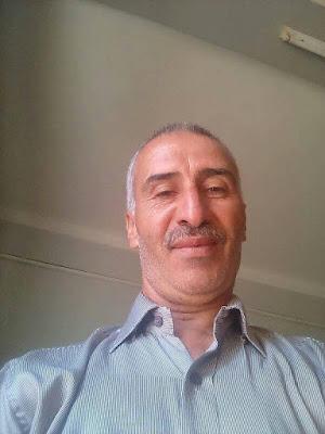"""صناع الأمل موجودون في بلادي """"الجزائر"""""""