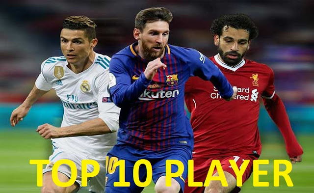 best football players,top 10 football players,football,top 10 football players in the world,best soccer players,top 20 richest football players in the world,top 10 fastest football players in history,top 10 fastest footballers in the world 2017