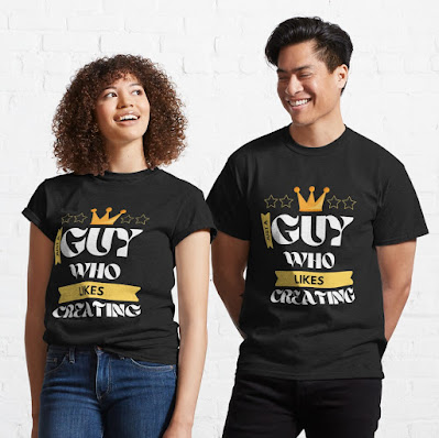 Entrepreneur T-Shirts