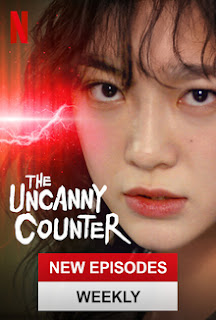 The_uncanny_counter