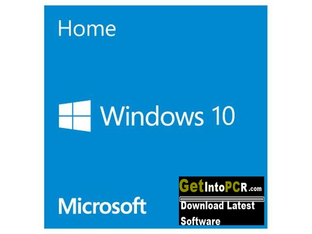 download windows 10 pro 64 bit free full version