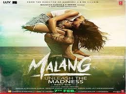 Malang Full Movie Pre Dvd Rip Print Download 480p 400mb 720p 1 2gb