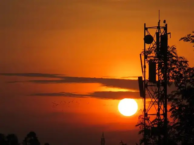 Swat to Get 4G Services Soon