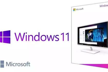 Windows 11 Display Leaks, What's New?