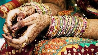 दुल्हन ने विदाई के वक़्त शादी को किया नामंजूर, कहानी आपको सोचने पर विवश कर देगी