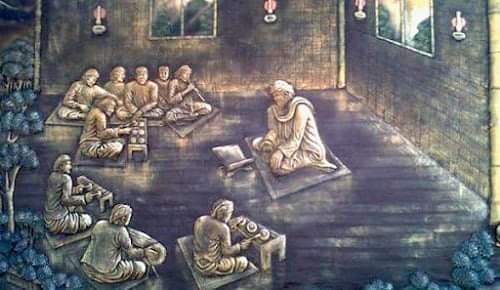 Islam di Nusantara: Proses Islamisasi Damai