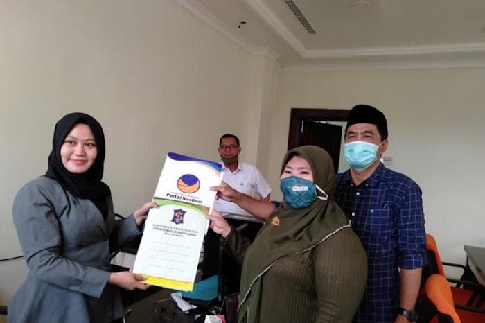 Risma Dinilai Tidak Transparan Tangani Covid-19, DPRD Surabaya Ancam Bentuk Pansus