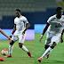 Vidéo: Le top 5 des plus beaux buts de Samuel Eto'o avec Antalyaspor (saison 2016/2017)