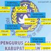 JADWAL SEMIFINAL KOMPETISI PENGCAB BANTUL | BESARNYA UANG PEMBINAAN