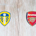 Leeds United vs Arsenal Full Match & Highlights 22 November 2020