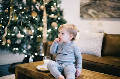 Menyiasati Anak Susah Makan dengan Cara yang Benar