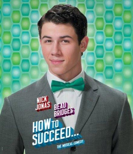 Nick Jonas Penis Size