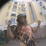 serj_beard