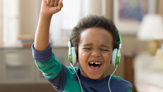 Gist: Which Nigeria Song Are You Currently Feeling The Most