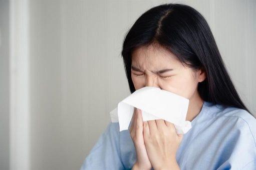 OMS: El coronavirus es más letal que la gripe común