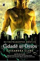 http://perdidoemlivros.blogspot.com.br/2016/04/resenha-cidade-dos-ossos-cassandra-clare.html