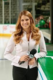 Sarah Merrifield [Fox Sport] Wikipedia, Age, Biography, Husband, Salary, Instagram