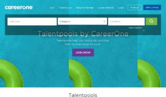 careerone.com.au-340x200
