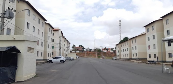 Juiz manda CAEMA restabelecer fornecimento de água em condomínio em São Luís