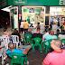 Proyecto busca prohibir consumo de alcohol en las vías públicas