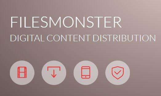Filesmonster Premium Account & Cookies - Daily Updated