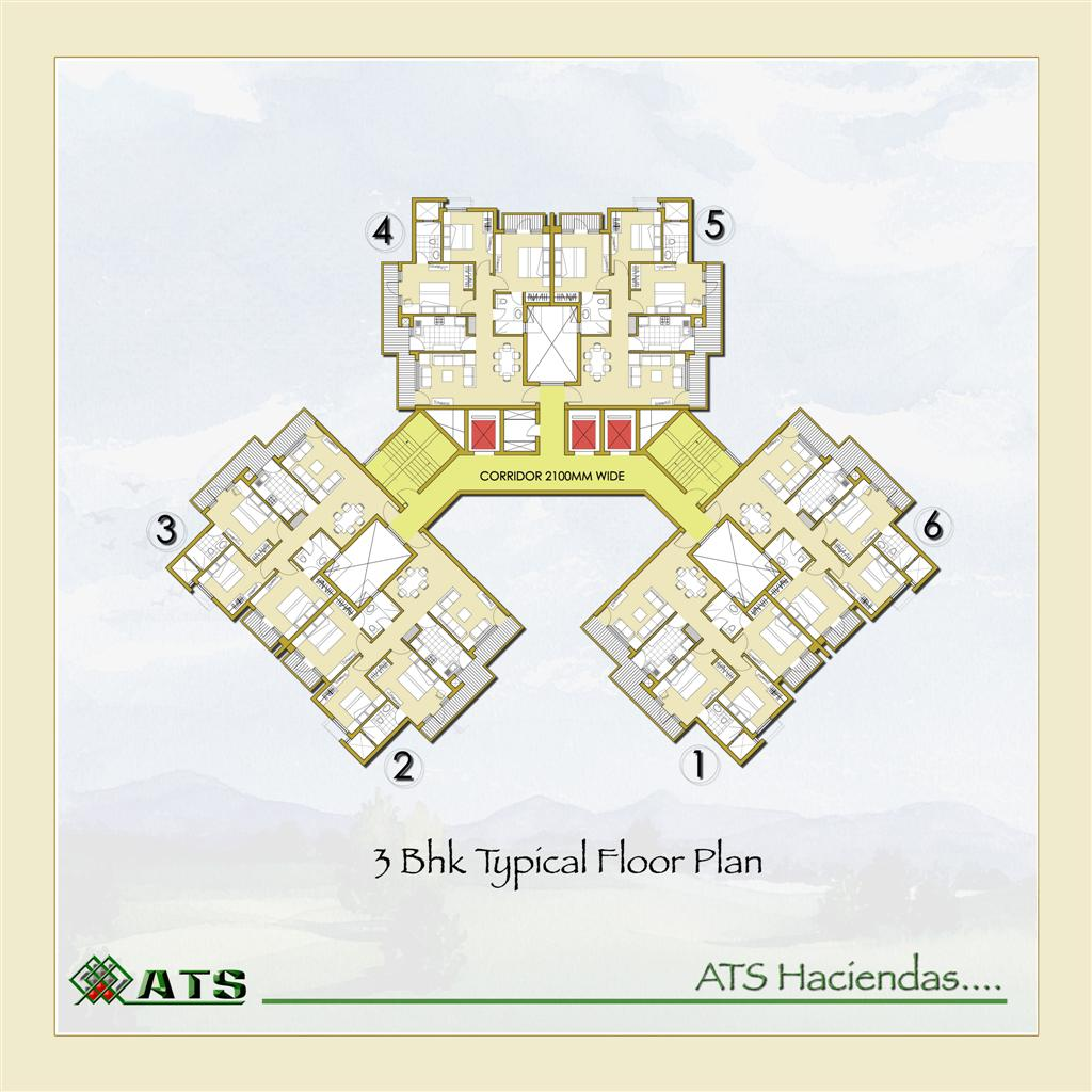 layout-plan-3bhk-ats-haciendas